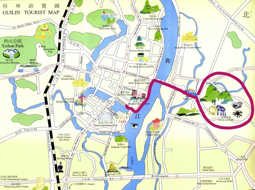 InkedGuilin-Tourist-Map_LI